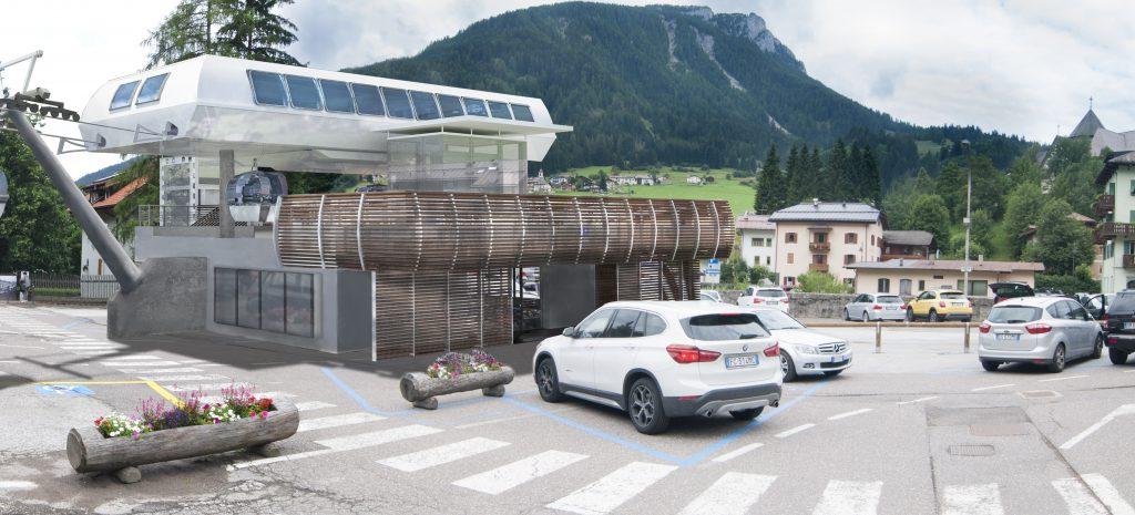 stazione_partenza_1